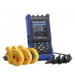 POWER QUALITY ANALYZER 3197