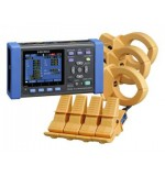 CLAMP ON POWER LOGGER PW3365