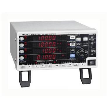 http://dutapersada.co.id/1098-thickbox_default/power-meter-pw3335.jpg