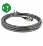 BNC Extension Cable