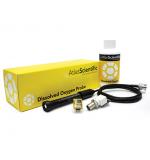 Atlas Scientific Dissolved Oxygen (DO) Kits