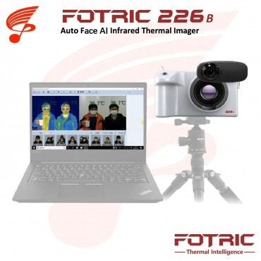 http://dutapersada.co.id/1254-thickbox_default/fotric-226b-thermal-imaging-camera-for-fever-screening-with-ai-facial-detection.jpg