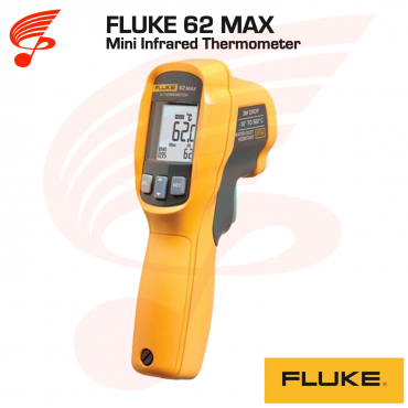 http://dutapersada.co.id/1284-thickbox_default/fluke-62-max-digital-handheld-infrared-thermometer.jpg