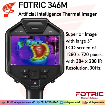 http://dutapersada.co.id/1288-thickbox_default/fotric-346m-artificial-intelligence-thermal-imager-thermal-imaging-camera.jpg