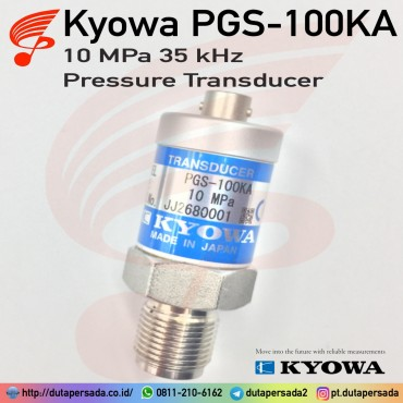 http://dutapersada.co.id/1505-thickbox_default/kyowa-pgs-100ka-10mpa-35khz-small-sized-pressure-transducer.jpg