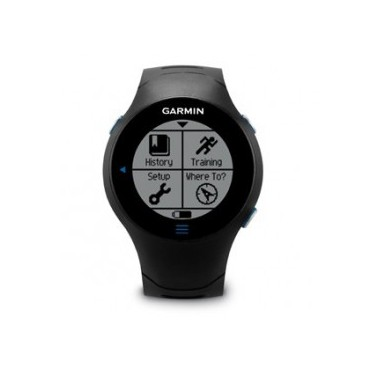 http://dutapersada.co.id/274-thickbox_default/garmin-forerunner-610.jpg