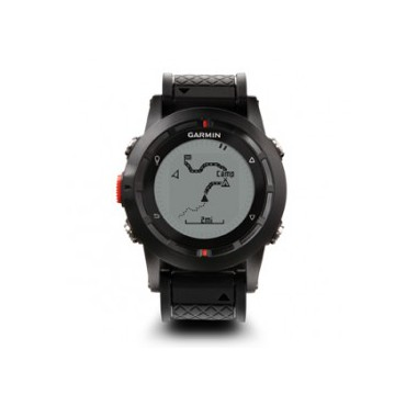http://dutapersada.co.id/355-thickbox_default/fenix-garmin.jpg