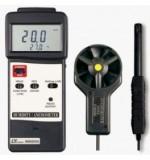 LUTRON AM-4205A