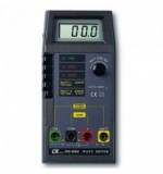 LUTRON DW-6060