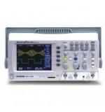 GW Instek GDS-1000-U Series
