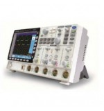 GW Instek GDS-3000 Series