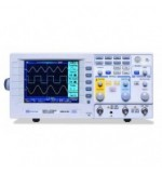 GW Instek GDS-800 Series