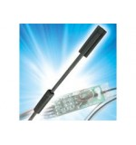 Encapsulated strain gages  KHCR