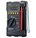 SANWA CD-800a