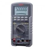 SANWA PC-5000a