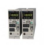KYOWA DPM-911B/912B/913B