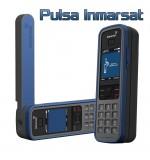 Pulsa Inmarsat Isatphone