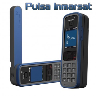 http://dutapersada.co.id/882-thickbox_default/pulsa-inmarsat-isatphone.jpg