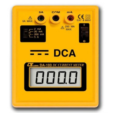 http://dutapersada.co.id/911-thickbox_default/lutron-da-103.jpg