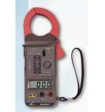 LUTRON DM-6055C/F