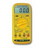 LUTRON DM-9090
