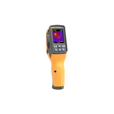 http://dutapersada.co.id/959-thickbox_default/fluke-vt04-visual-ir-thermometer-.jpg