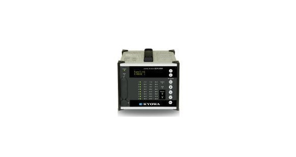 Data Loggers / Recorders / Analyzers
