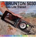 Brunton 5030 Geo Lite Transit