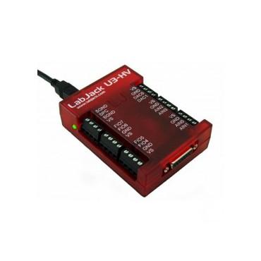 https://dutapersada.co.id/234-thickbox_default/labjack-u3-hv-high-voltage.jpg