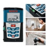 Bosch DLE 70