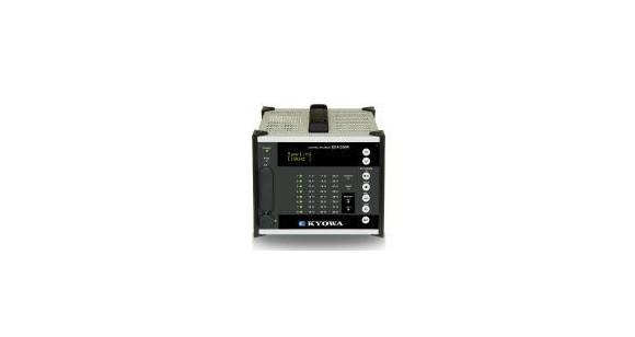 Data Loggers / Recorders / Analyzers